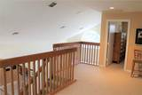 11400 Knot Way - Photo 27