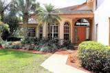 11400 Knot Way - Photo 41
