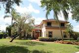 11400 Knot Way - Photo 42