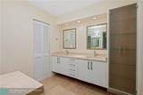 2804 46th Ave - Photo 12