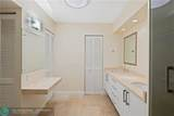 2804 46th Ave - Photo 13