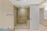 2804 46th Ave - Photo 15