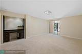 2804 46th Ave - Photo 18
