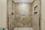 2804 46th Ave - Photo 20