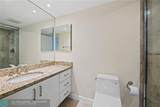 2804 46th Ave - Photo 21