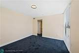 2804 46th Ave - Photo 22