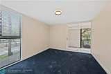 2804 46th Ave - Photo 23