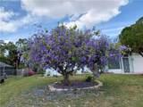 509 Floresta Dr - Photo 2