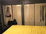 1759 80th Ave - Photo 16