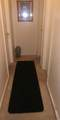 1759 80th Ave - Photo 20
