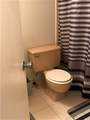 1759 80th Ave - Photo 23