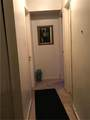 1759 80th Ave - Photo 24