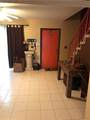 1759 80th Ave - Photo 26