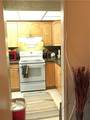 1759 80th Ave - Photo 30