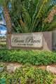 6751 Boca Pines Trl - Photo 4