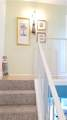 505 20th Ave - Photo 17