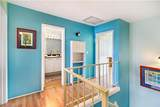 505 20th Ave - Photo 18