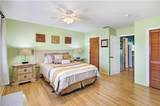 505 20th Ave - Photo 9