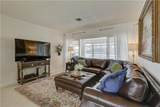 1685 Blue Water Ter - Photo 22
