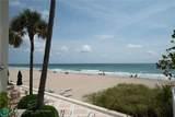 4143 Ocean Blvd - Photo 36