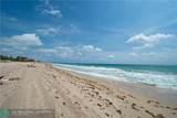 4143 Ocean Blvd - Photo 40