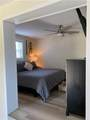 5691 8th Ave - Photo 11