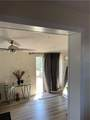5691 8th Ave - Photo 12
