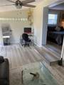 5691 8th Ave - Photo 13
