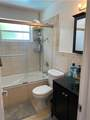 5691 8th Ave - Photo 16