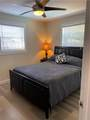 5691 8th Ave - Photo 17