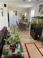 5691 8th Ave - Photo 8