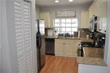 8481 14th St - Photo 10