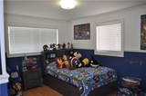8481 14th St - Photo 13