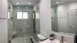 8481 14th St - Photo 16