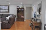 8481 14th St - Photo 6