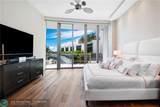 701 Fort Lauderdale Beach Blvd - Photo 21