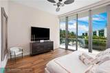 701 Fort Lauderdale Beach Blvd - Photo 22