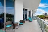 701 Fort Lauderdale Beach Blvd - Photo 43