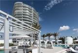 701 Fort Lauderdale Beach Blvd - Photo 44