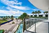 701 Fort Lauderdale Beach Blvd - Photo 5