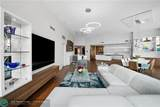 701 Fort Lauderdale Beach Blvd - Photo 7