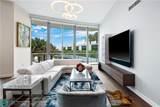 701 Fort Lauderdale Beach Blvd - Photo 9