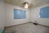 2912 30th St - Photo 6