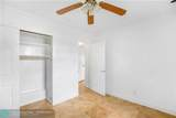 5661 9th Ave - Photo 11