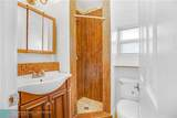 5661 9th Ave - Photo 12