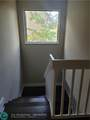 3880 76th Ave - Photo 10