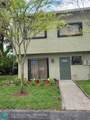 3880 76th Ave - Photo 4