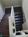 3880 76th Ave - Photo 5