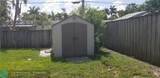 4924 44th Ave - Photo 26