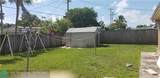 4924 44th Ave - Photo 27